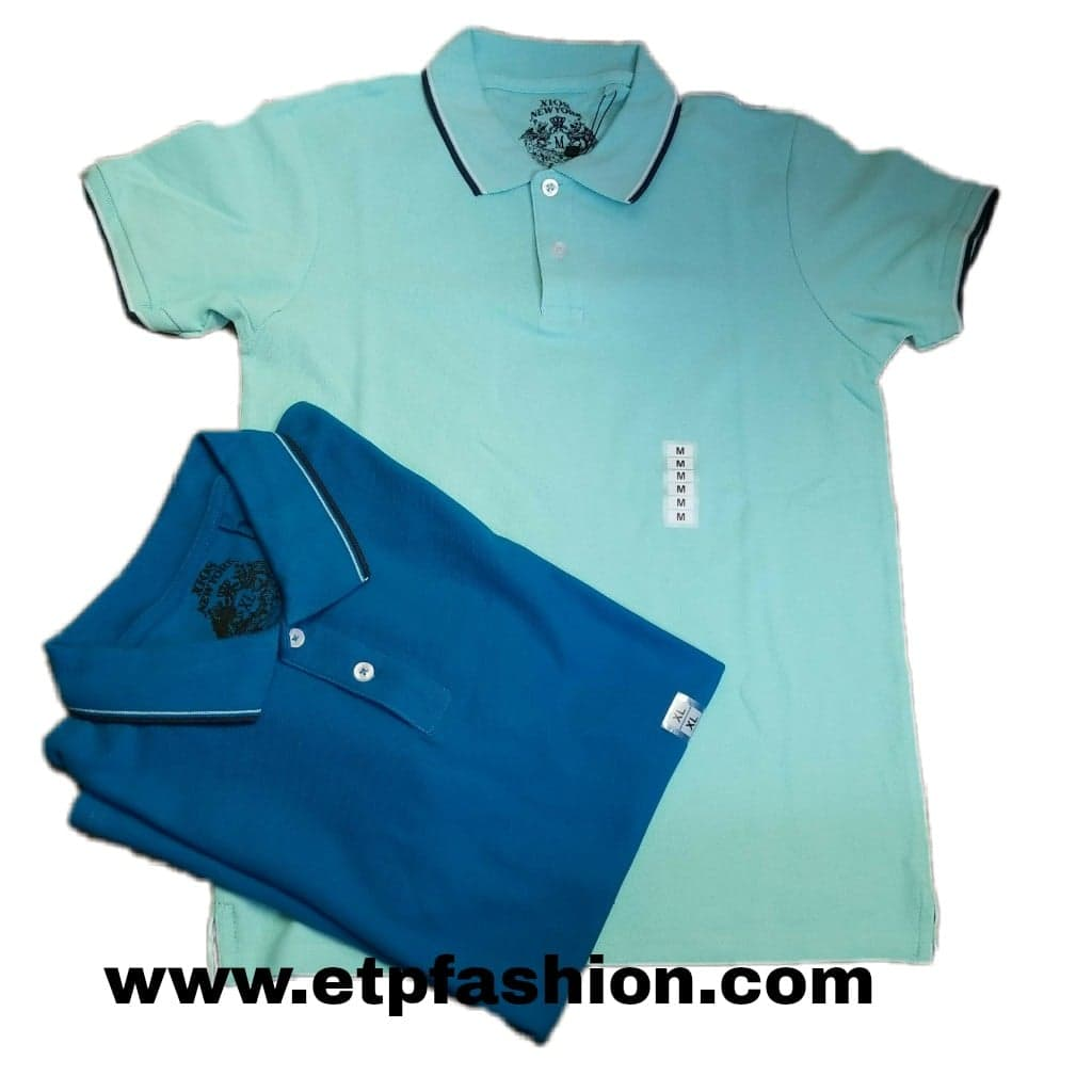 7a3d5968bcc ... Formal Shirts  Men s Casual Polo Shirt Xios Brand Two solors available.  Show all · 36402047 1719592678118664 8120787102280450048 n