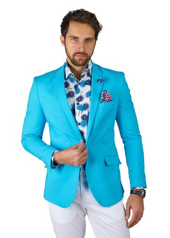 S601-6-TURQUOISE_large