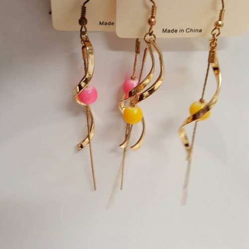 Melody Earrings