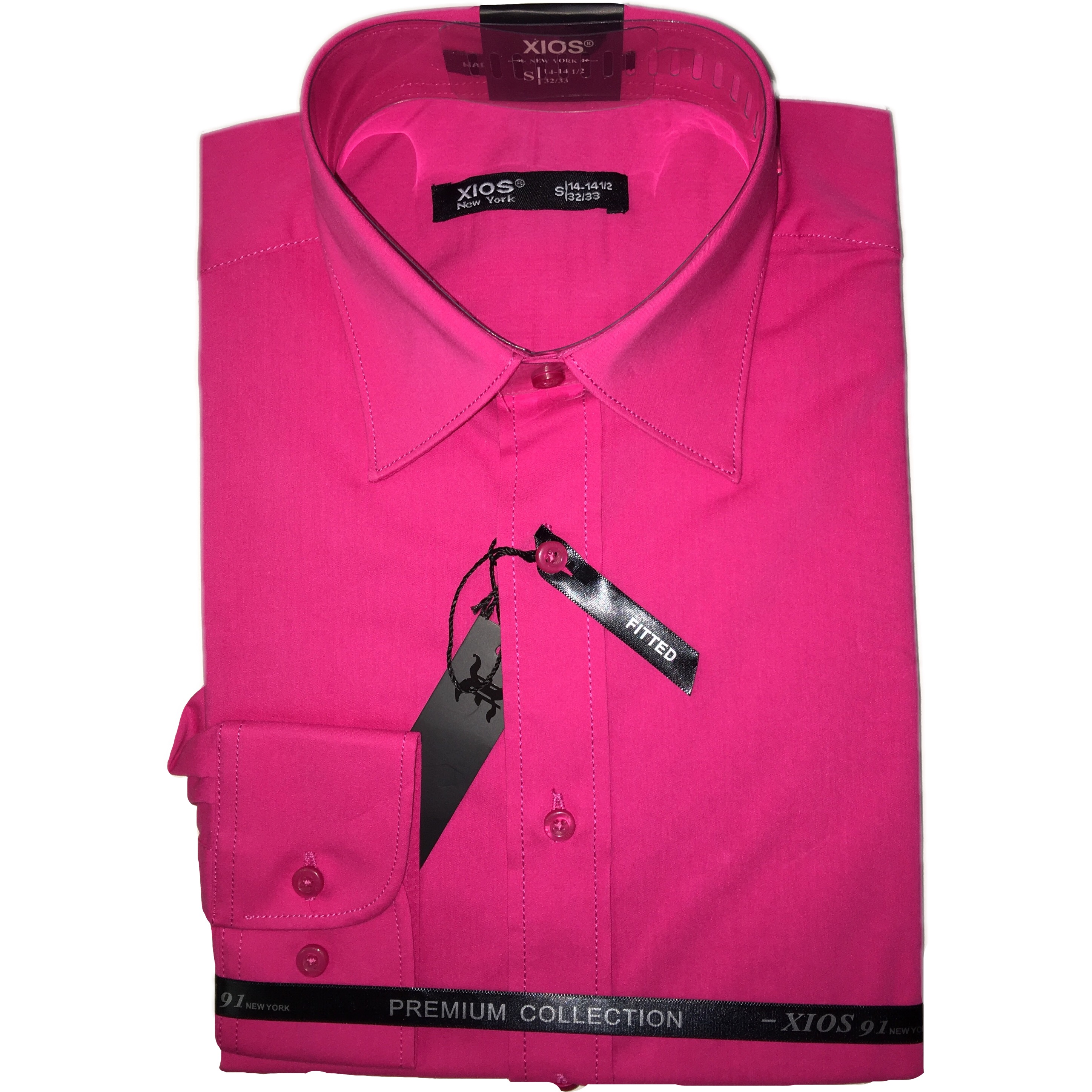 68b75a091ad Xios Formal Shirts For Men s – ETP Fashion